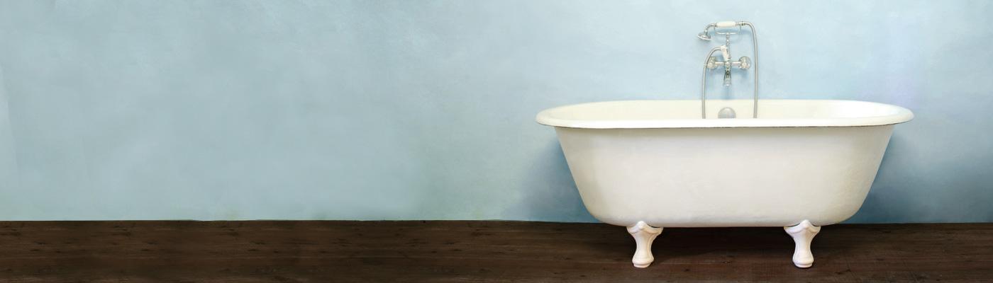 Bath Doctor - bath resurfacing, bath repairs, bath cleaning and restoration