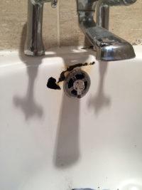 Bath Repair Crouch End