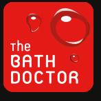 The Bath Doctor Logo