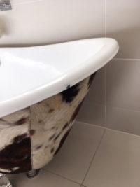 Bath Repair Enfield