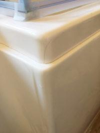 Bath Repair Hemel Hempstead