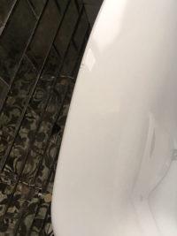 Bath Chip Repair Southend