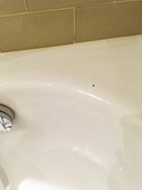 Bath Repair London