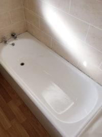 Bath Resurfacing Billericay