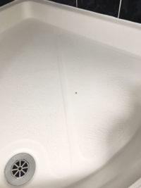Shower Tray Repair Billericay