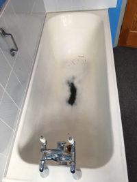 Bath Resurfacing Chingford